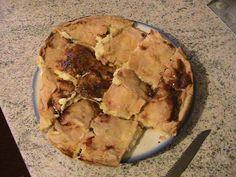 Apple Pie, Gluten Free, Desserts, Food, Glutenfree, Tailgate Desserts, Deserts, Essen, Sin Gluten