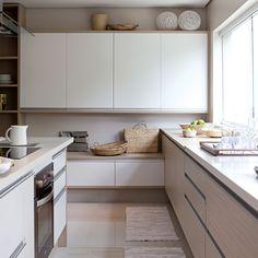 cozinha clássica - Pesquisa Google