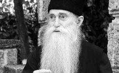 """""""CREDINȚA ne dă liniște sufletească în orice împrejurare ne-am găsi"""" - Părintele Arsenie Papacioc   La Taifas Einstein, Orice"""