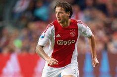 De fluitconcerten na de 1-2 nederlaag tegen PSV deden Mitchell Dijks zondagmiddag pijn. Tegenover Ajax Primeur laat de linkervleugelverdediger weten dat hij flink baalde van het resultaat tegen de Eindhovenaren.