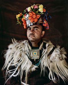 The Dropka Tribe