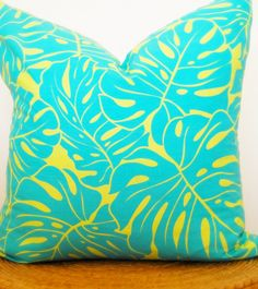 1000 Images About Pillows On Pinterest Pillow Covers