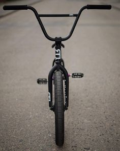 Werewolf Art, Bmx Freestyle, Bmx Bicycle, Skateboards, Biker, Cycling, Volvo Trucks, Bmx Bikes, Social Networks