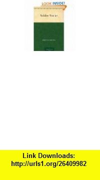 The Days Work - Part 01 eBook Rudyard Kipling ,   ,  , ASIN: B004UJ0XXQ , tutorials , pdf , ebook , torrent , downloads , rapidshare , filesonic , hotfile , megaupload , fileserve