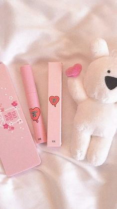 1822 best pastel aesthetic images in 2019 Peach Aesthetic, Korean Aesthetic, Aesthetic Themes, Aesthetic Images, Aesthetic Makeup, Aesthetic Grunge, Aesthetic Anime, Aesthetic Wallpapers, Aesthetic Photo