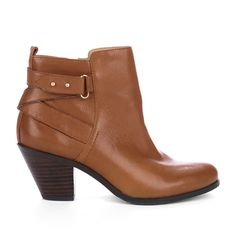"""Sole Society """"Idelle"""", $89.95 This is the one I saw in Nordstrom. I like how it fits."""