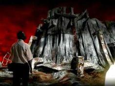 #Vids of #Heaven, Hell and Angels, that http://m.visibli.com/share/qfkTBq #RightClick >> http://bit.ly/yfrogSuperMNet