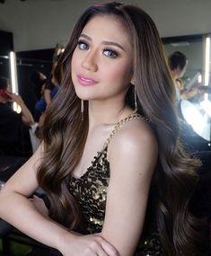 Amon, Filipina, Pinoy, Make Me Smile, Celebs, Amazing, Awesome, Face, Singers
