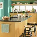 163 Best Favorite Colors Images House Styles Favorite