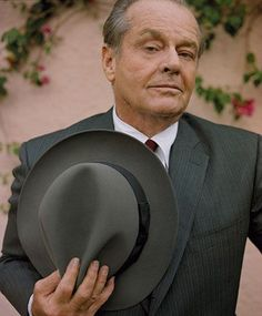 Jack Nicholson - has twice won the Academy Award for Best Actor, for One Flew Ov. Tv Actors, Actors & Actresses, Jack Johns, You Don't Know Jack, Terms Of Endearment, Streaming Hd, Diane Keaton, Best Supporting Actor, Jack Nicholson