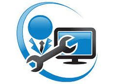 Call Rocketmail Customer Service Phone Number : 1-888-278-0751 for issues related to rocketmail and get instant solutions by the customer support team.