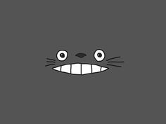 Free download Neighbour Totoro Wallpaper - PageResource.com