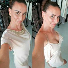 Dress www.martamusilova.cz