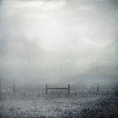 "shroudedandobskured: ""Heaven's Gate by intao """