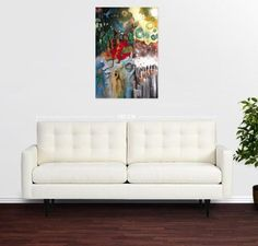 News Alert: Rock Music Art Originals Available to Purchase Exclusively Through Saatchi for the First Time! South African Artists, Photography Words, Art Series, Art Portfolio, Rock Music, Rock Art, Saatchi, Contemporary Art, Abstract Art