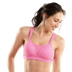 Luna sports bra | Moving Comfort