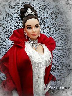 Audrey Hepburn   Flickr - Photo Sharing!