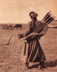 mongol - Google 검색