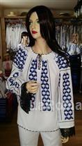 Camasa populara femei stoc 00329 Blouse, Long Sleeve, Sleeves, Tops, Women, Fashion, Moda, Women's, Fashion Styles