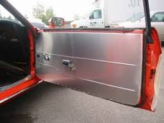 Awesome Image Result For Hot Rod Sheet Metal Fabrication