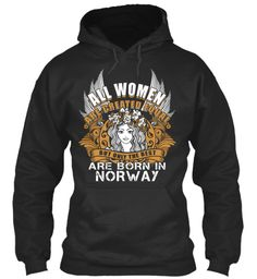 Born In Norway Jet Black T-Shirt Front #NORWAY #LOVENORWAY #NORWAYTSHIRT #NORWAYHOODIES #NORWAYTEES #NORWEGIAN #NORWEGIANGUY #NORWEGIANGIRL #TRAVELNORWAY #IWANTIT #COOLTSHIRT #LOVETSHIRT