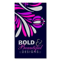 ==>>Big Save on          	311-BOLD & BEAUTIFUL NAVY BUSINESS CARD           	311-BOLD & BEAUTIFUL NAVY BUSINESS CARD online after you search a lot for where to buyDeals          	311-BOLD & BEAUTIFUL NAVY BUSINESS CARD Here a great deal...Cleck Hot Deals >>> http://www.zazzle.com/311_bold_beautiful_navy_business_card-240506422428713311?rf=238627982471231924&zbar=1&tc=terrest