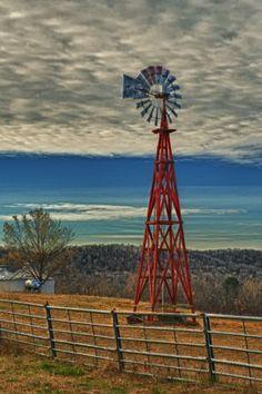 Arkansas windmill ::: ASU-BEEBE ::: Affordable Education Close to Home! ::: www.ASUB.edu ::: @ASUBeebe ::: #ASUBeebe
