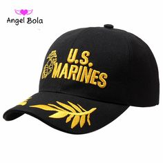 Angel Bola High Quality Classic Women Men ny Baseball Caps Unisex Snapback Hip Hop Hat Letter Summer Cap Accessories Holiday