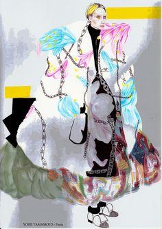 Manon_Planche Иллюстрация 002.jpeg