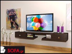 Έπιπλο TV Lila http://sofa.gr/epiplo-tv-lila