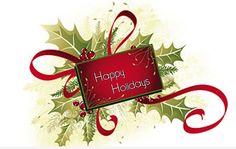 wallpaper hd happy holidays new