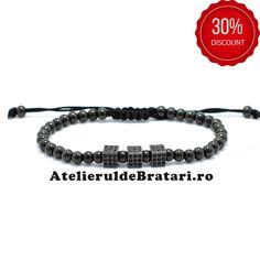 Blog, Bracelets, 30th, Handmade, Vintage, Jewelry, Fragrance, Hand Made, Jewlery