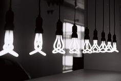 Plumen.  by paul ., via Flickr
