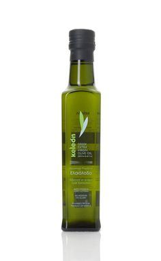 The most exclusive and quality class olive oil. Olive Oil, Vodka Bottle, Shampoo, Drinks, Classic, Beauty, Drinking, Derby, Beverages