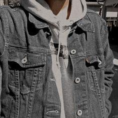 sɴɪᴇɢᴅᴇᴊᴀ ★ wizzarding world auror aesthetic Rafael Garcia, M Jack, Grunge, Isak & Even, Choi Hansol, Gray Aesthetic, Aesthetic Outfit, Aesthetic Girl, Indie
