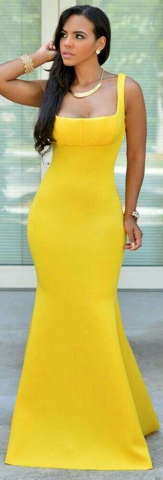 The Leslie Dress / Fashion by Basic Instinct