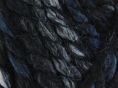 Stylecraft Yarn Stockists | Knitting Wool | Deramores