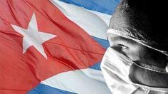 """Dr. Gilberto Velazco nasceu em 1980 em Havana e recebeu seu diploma de médico em 15072005. No depoimento q me deu por e-mail e por telefone, disse q a sua graduação foi antecipada em 1 ano depois d uma """"formação crítica e gravemente ruim"""", excessivamente teórica, feita através d livros desatualizados, velhos, rasgados, faltando páginas, além d """"uma forte doutrinação política"""". No hospital onde fez residência havia apenas dois aparelhos d raio X p atender todas as ocorrências... ler + no link"""