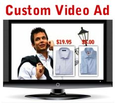 IncludesHD stock video, photos, sound effects, background music & script, or you can also submit your own .  Voice  Overs are not included, but they very inexpensive and can be ordered from : Fiverr Voice Overs and can be added it to video without a pro ...