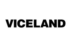 VICE Officially Announces VICELAND. They don't have enough content to justify a channel, but what they do have is progressive TV.