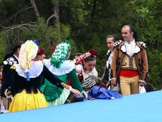 Madrid, Folklore, Fashion, World, Vintage Branding, Cultural Diversity, Flamenco Dresses, Ethnic Dress, Costumes