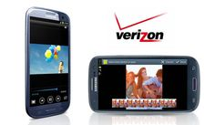 How to Root and Install CWM Recovery on Verizon Galaxy S3 SCH-I535 on Android 4.1.2/4.1.2 Jelly Bean Firmware