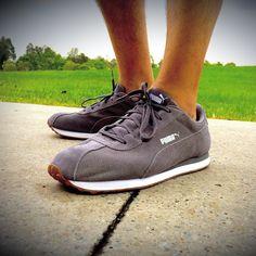 25 en iyi Sneakers görüntüsü  659a3f333
