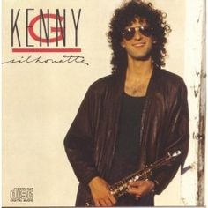 Kenny G :: Silhouette