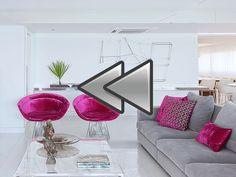 ...     rewind     apartamento          ...     http://santosesantosarquitetura.com.br/news/rewind-apartamento-7/     ...