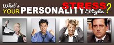 Personality-Stress-Style-Quiz-Header