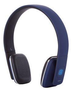 Spara för att köpa nya trådlösa hörlurar på sunnerbergteknik.com Bluetooth 37404cb373188