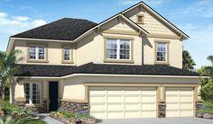 colors design trends what color should i paint my house home. Black Bedroom Furniture Sets. Home Design Ideas