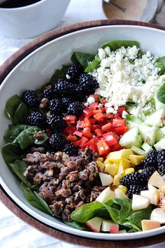 Honey-Walnut-Blackberry-Salad5