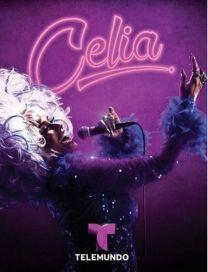 Primer Trailer De La Serie Sobre La Vida De Celia Cruz #Video